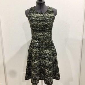 Banana republic skater dress !!LIKE NEW!!